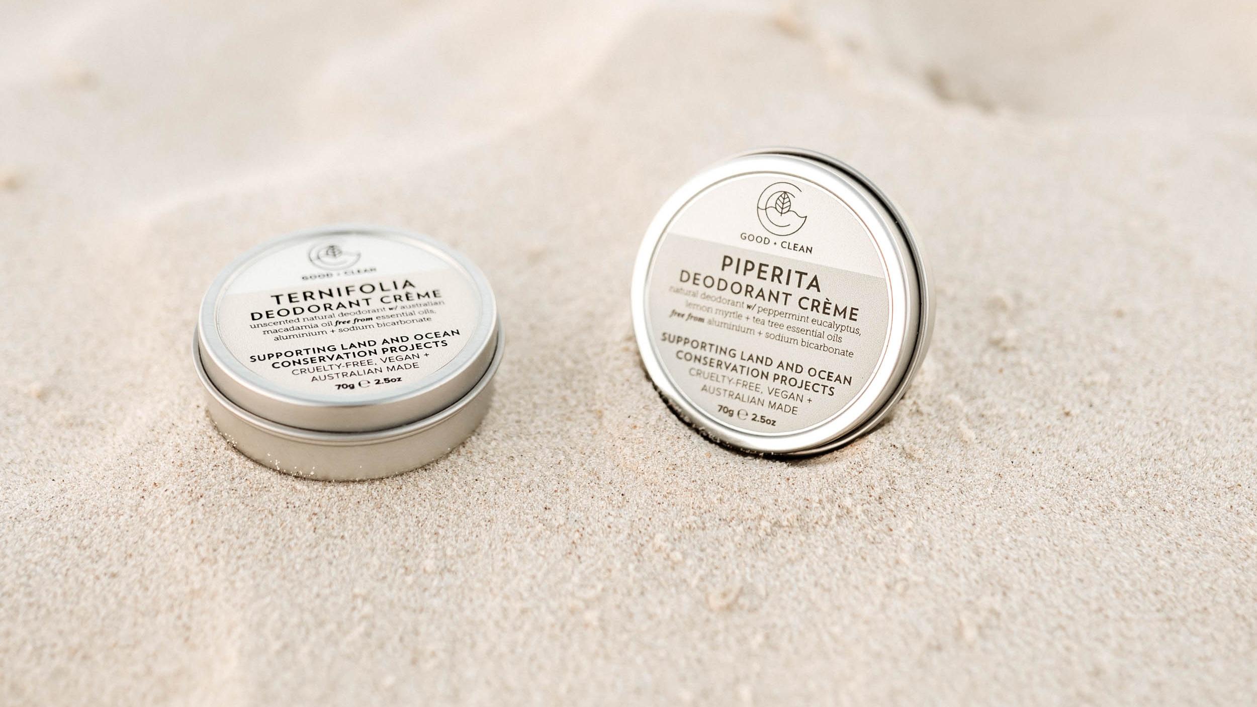 keira-mason-good-and-clean-deodorant-in-the-sandjpg.jpg