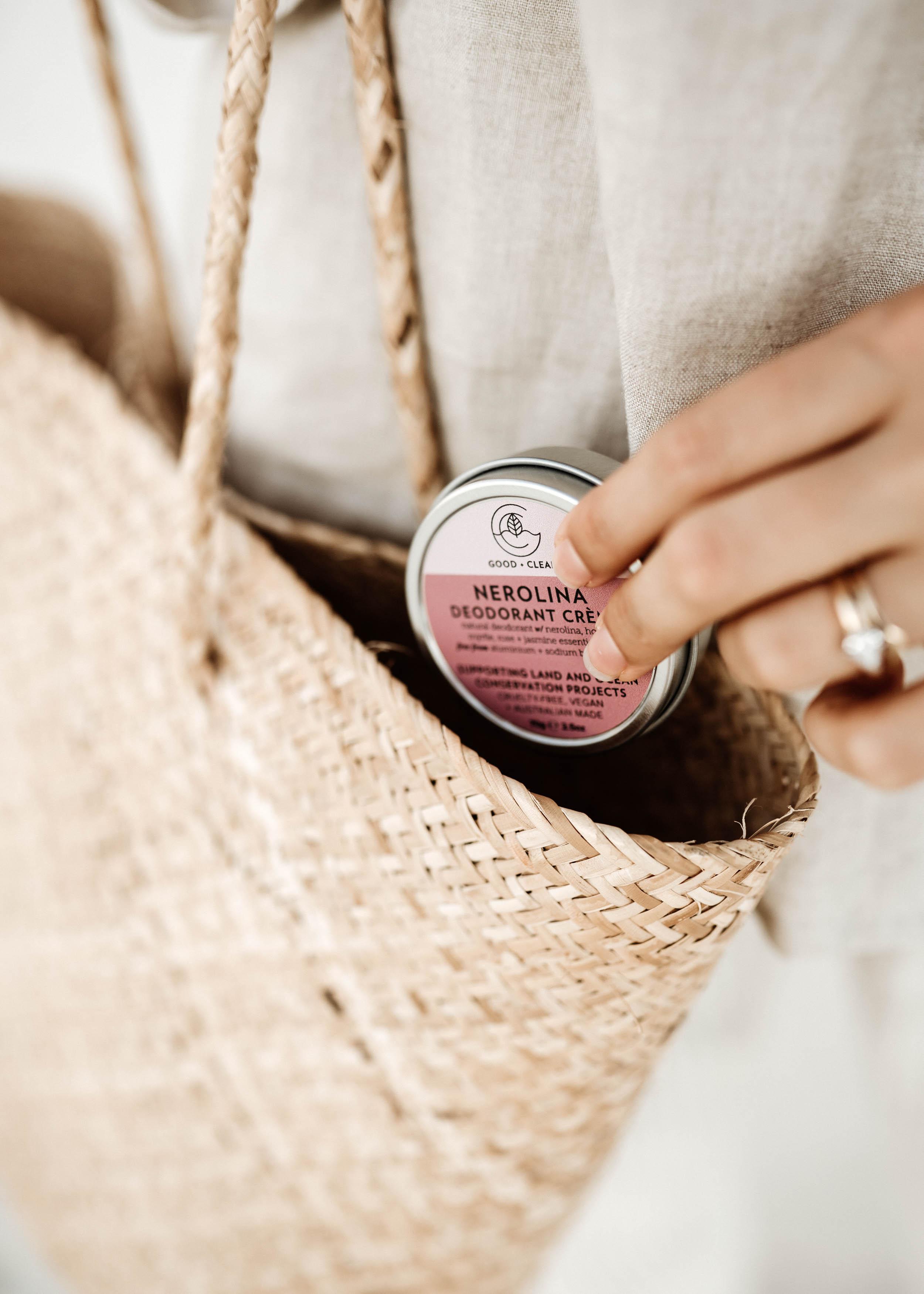 keira-mason-good-and-clean-beach-bag-deodorant.jpg