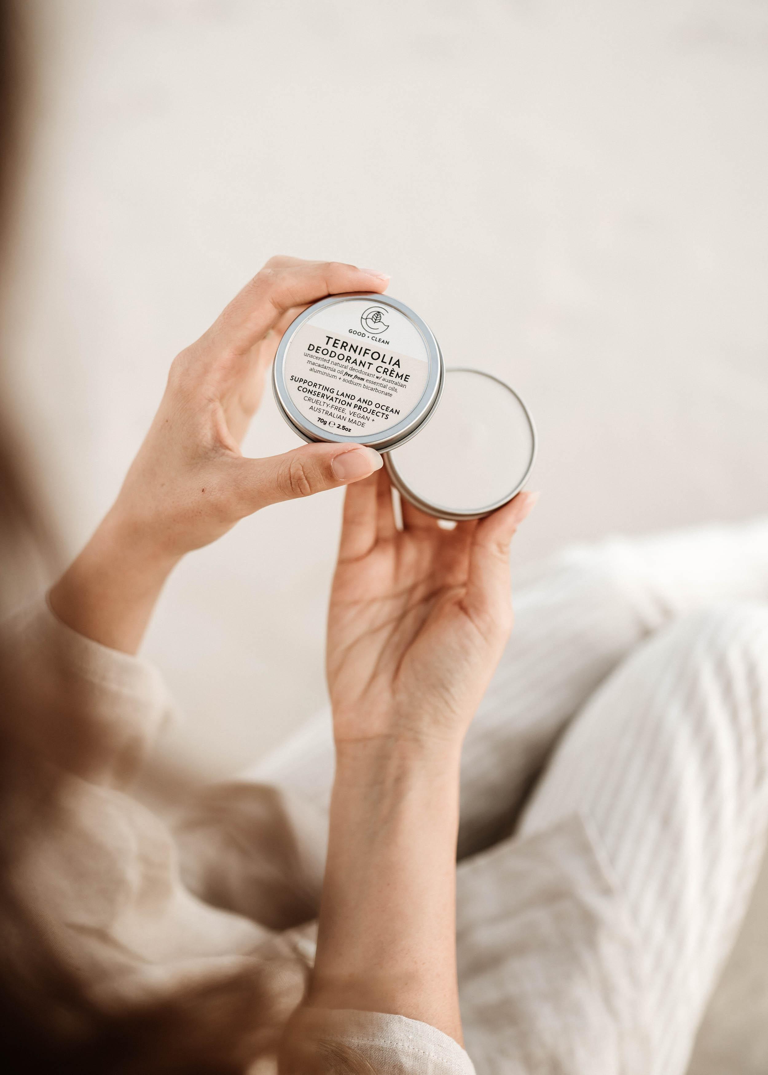 keira-mason-good-and-clean-deodorant-fresh.jpg