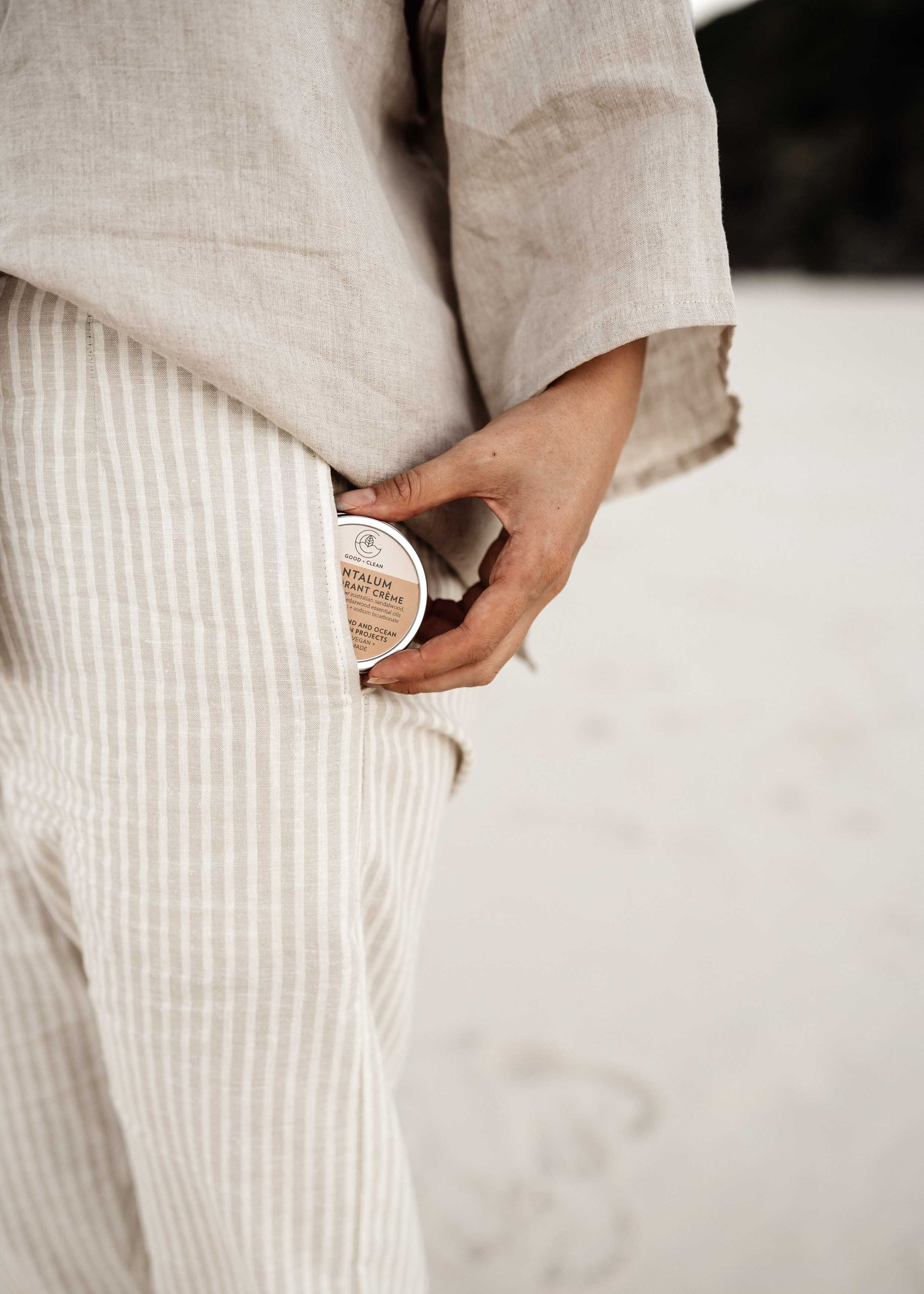 keira-mason-good-and-clean-beach-pocket-natrual-deodorant.jpg