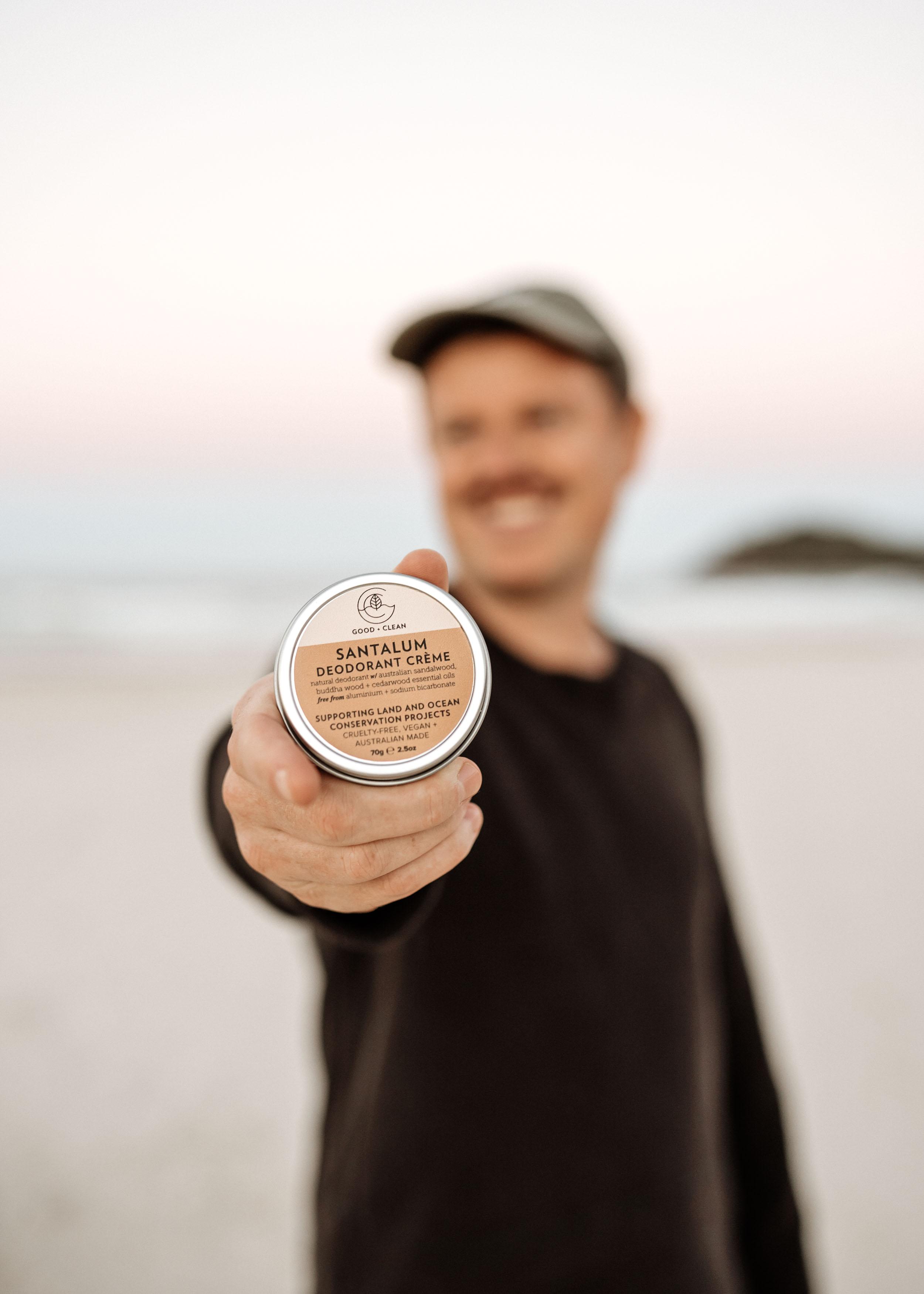 keira-mason-good-and-clean-beach-man.jpg