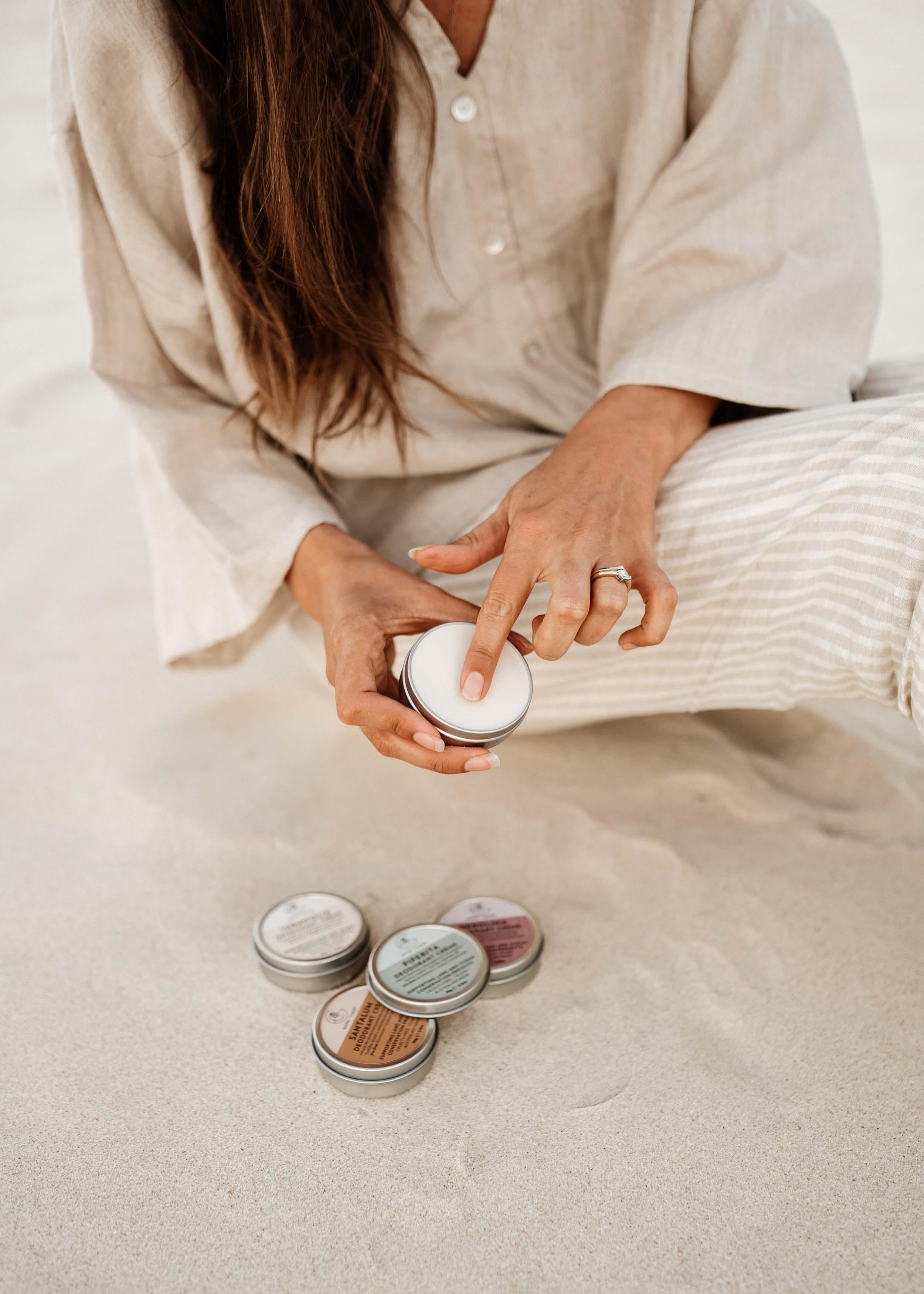 keira-mason-good-and-clean-testing-new-deodorant.jpg