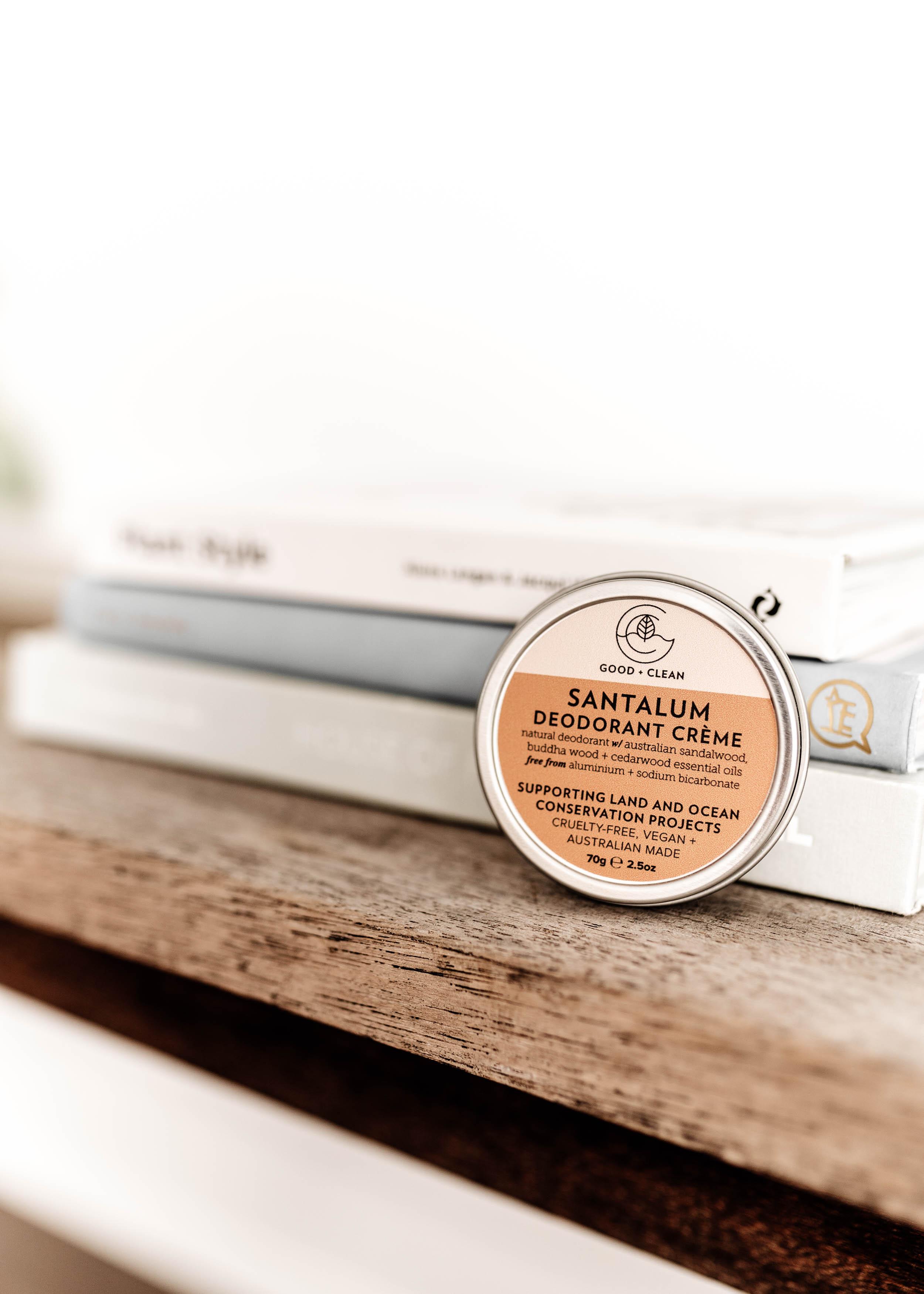 keira-mason-good-and-clean-deodorant-books.jpg
