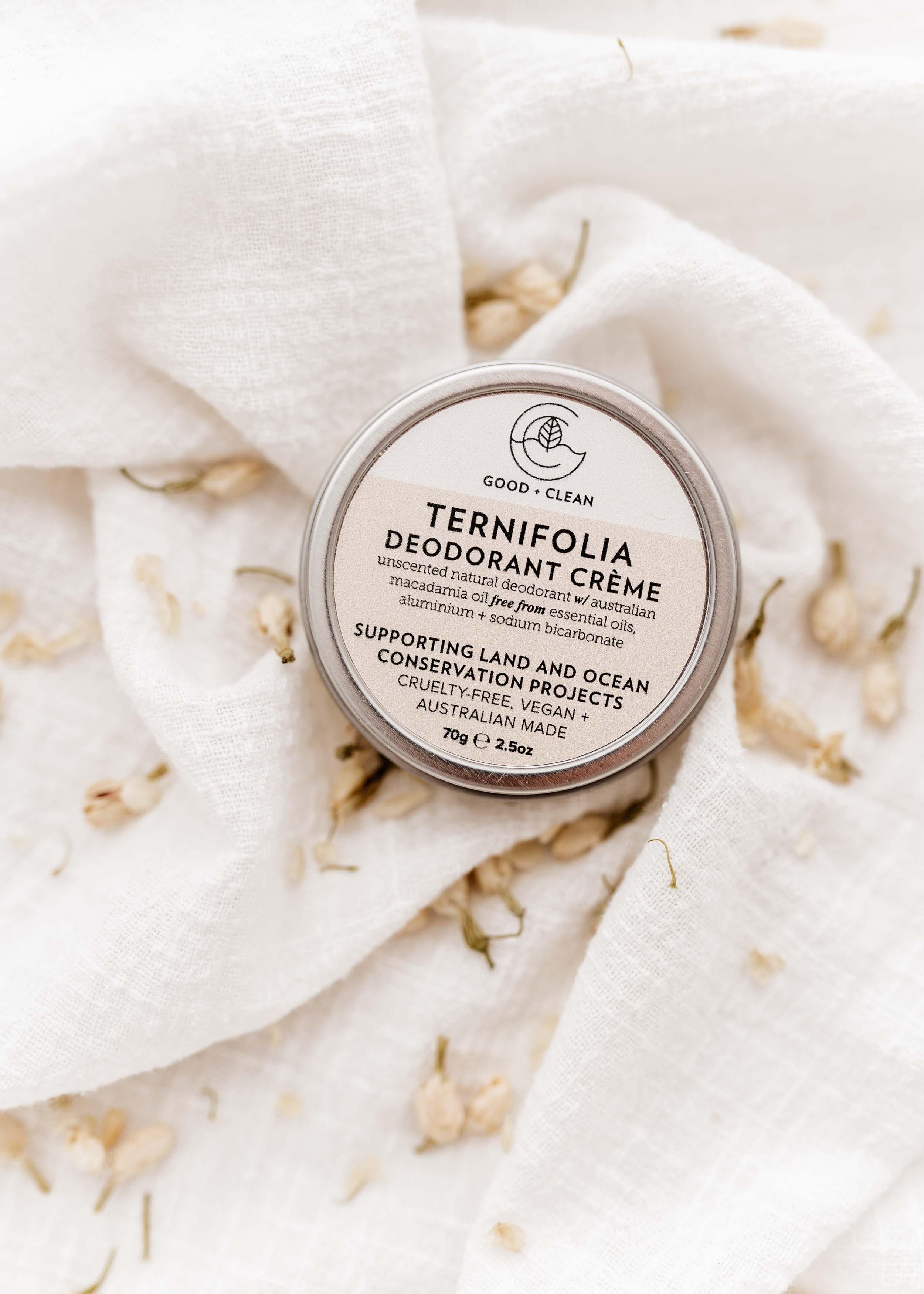 keira-mason-good-and-clean-deodorant-ternifola.jpg