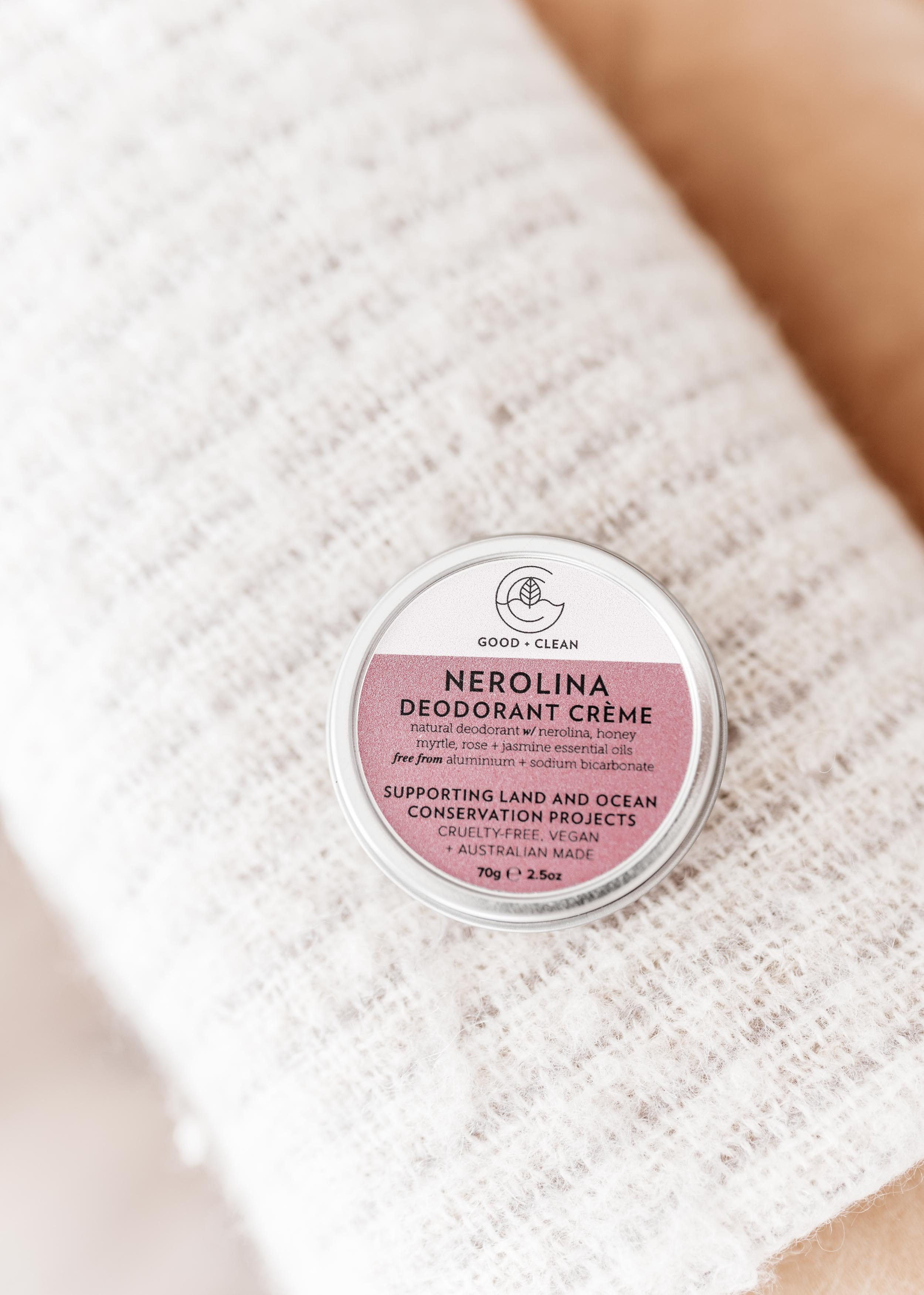keira-mason-good-and-clean-deodorant-lounge.jpg