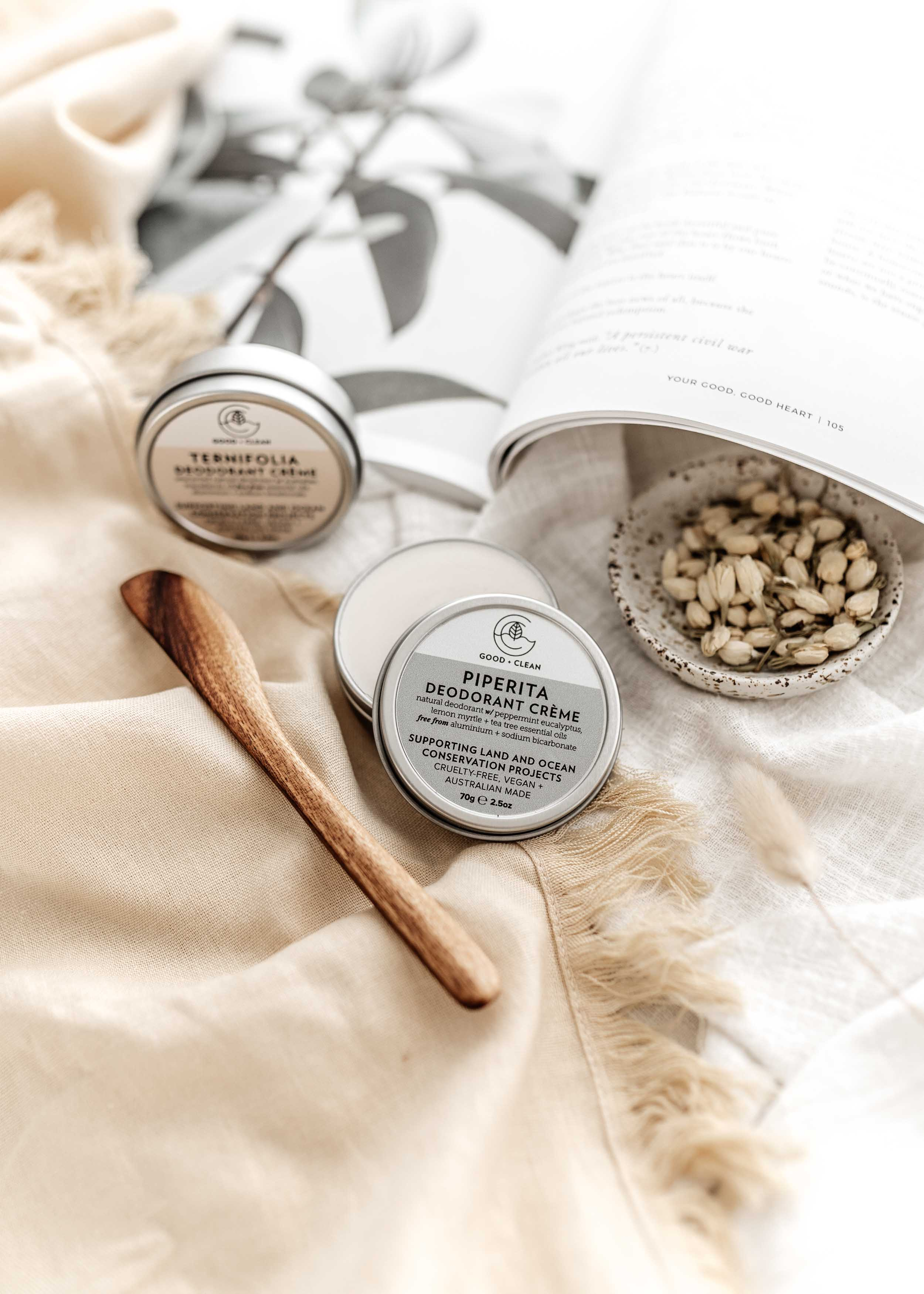 keira-mason-good-and-clean-natural-deodorant.jpg