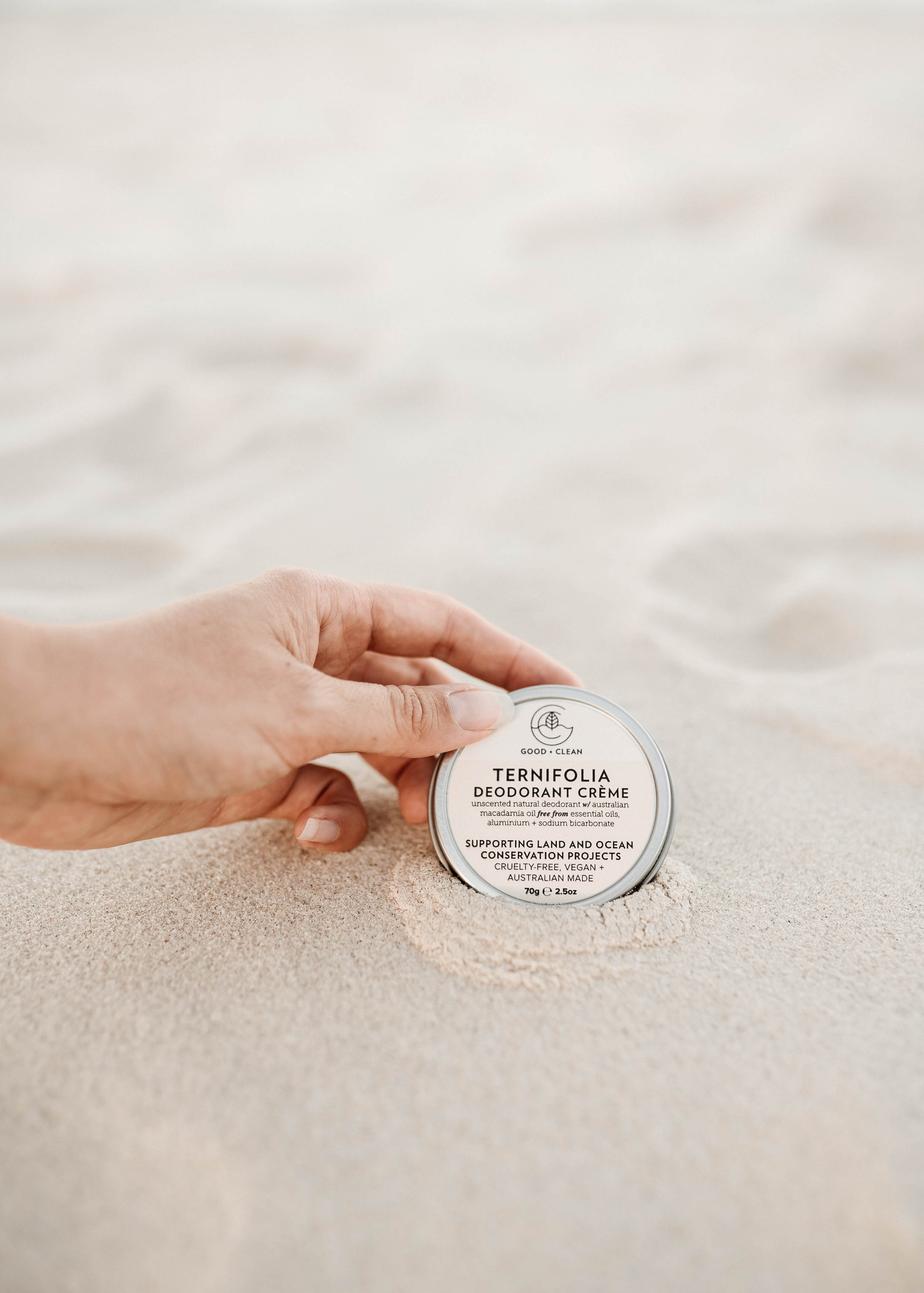 keira-mason-good-and-clean-natural-deodorant-in-sand.jpg