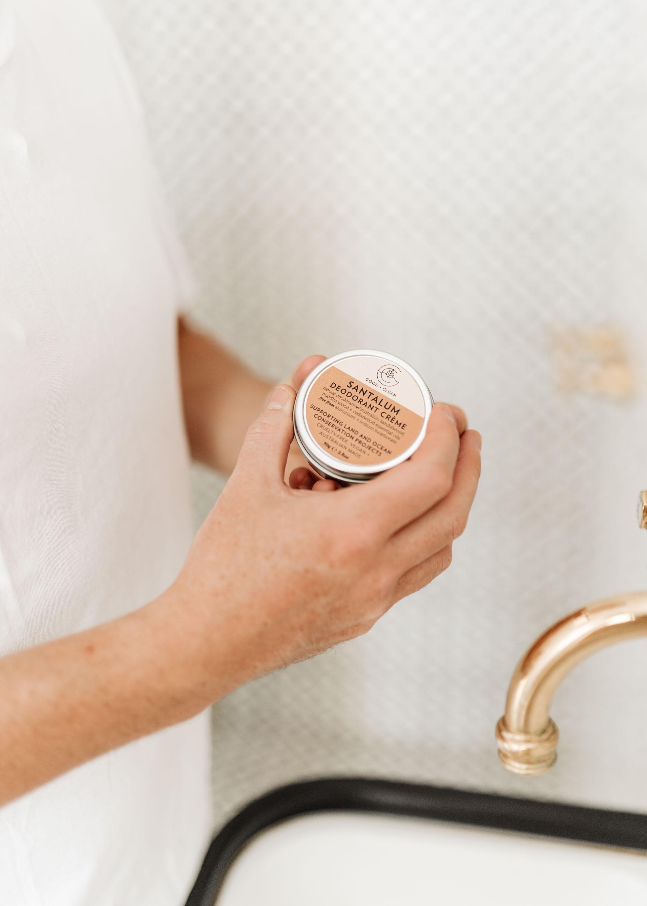 keira-mason-good-and-clean-grounds-of-cabarita-deodorant.jpg