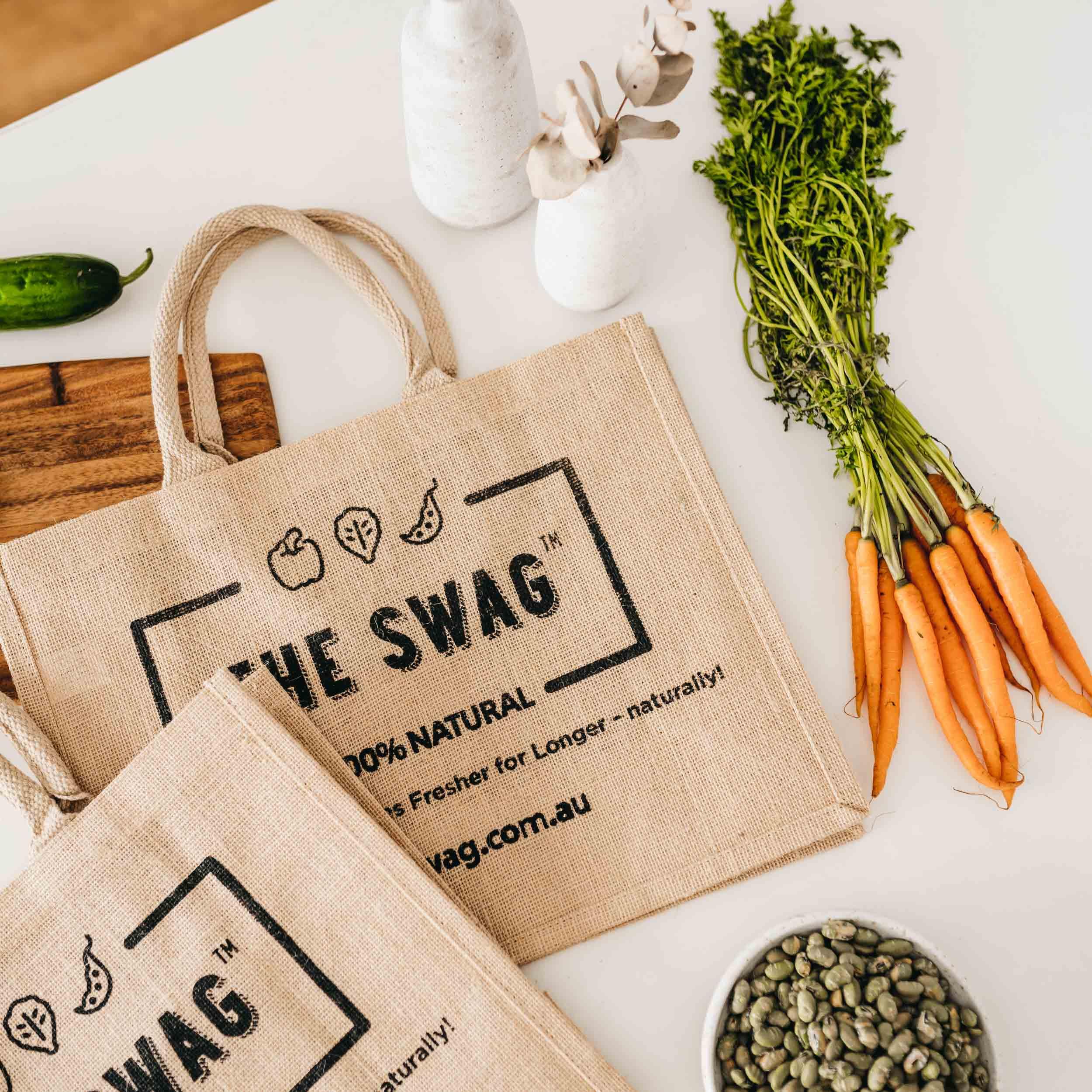 keira-mason-the-swag-bags-flatlay-details.jpg