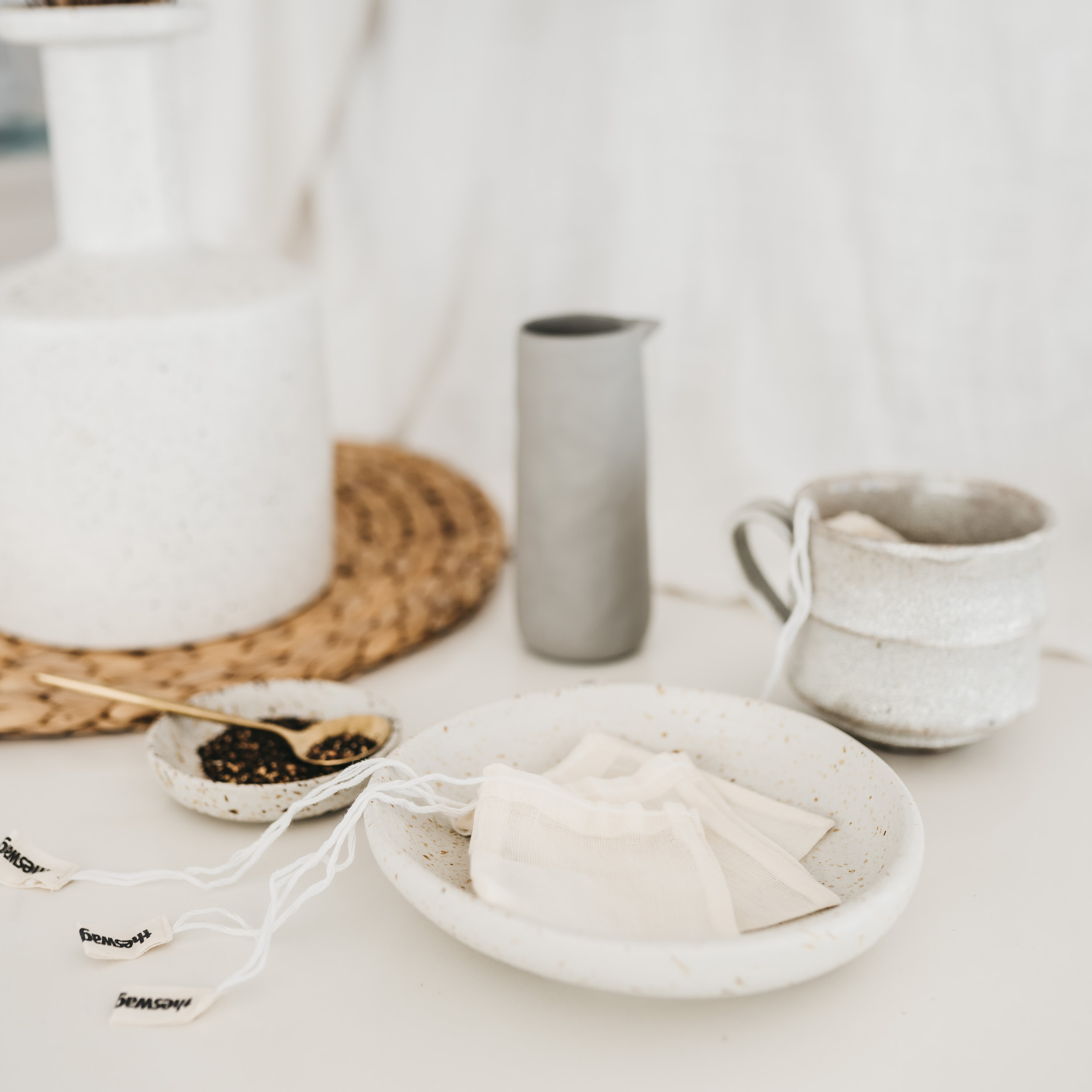 keira-mason-the-swag-tea-bags-set.jpg