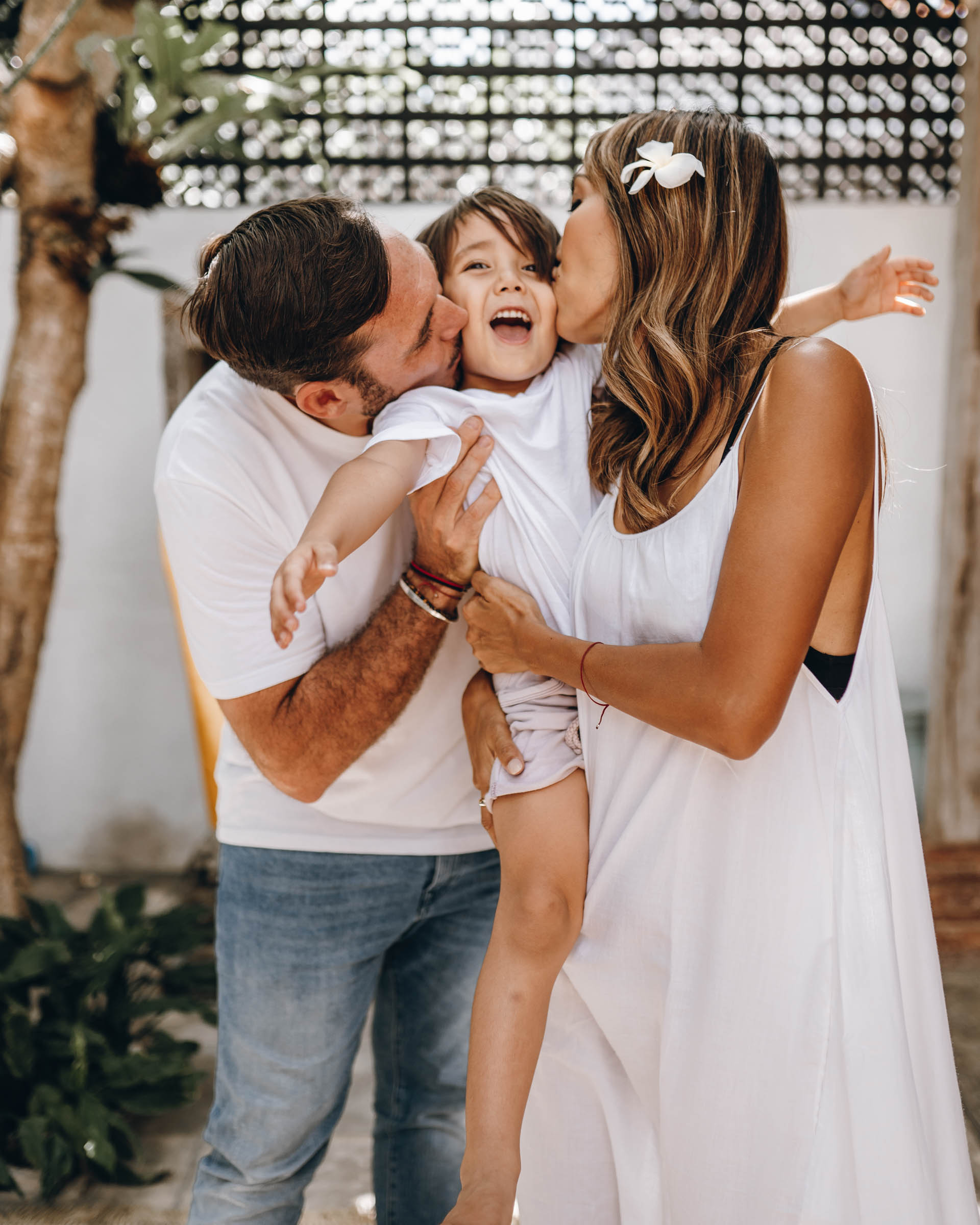 keira-mason-fourcard-family-shoot-family-in-love.jpg