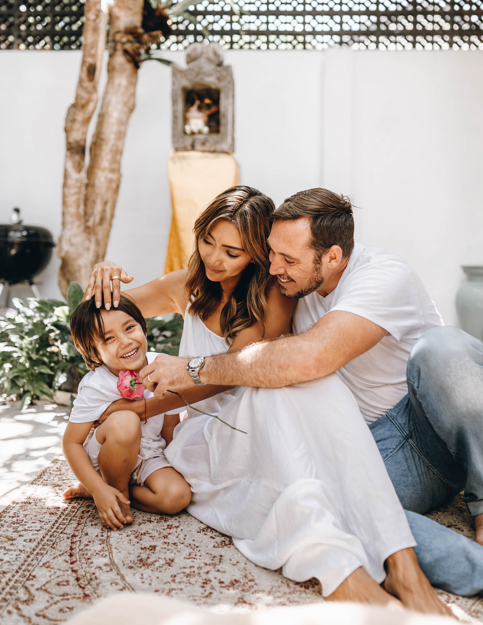 keira-mason-fourcard-family-shoot-cute.jpg