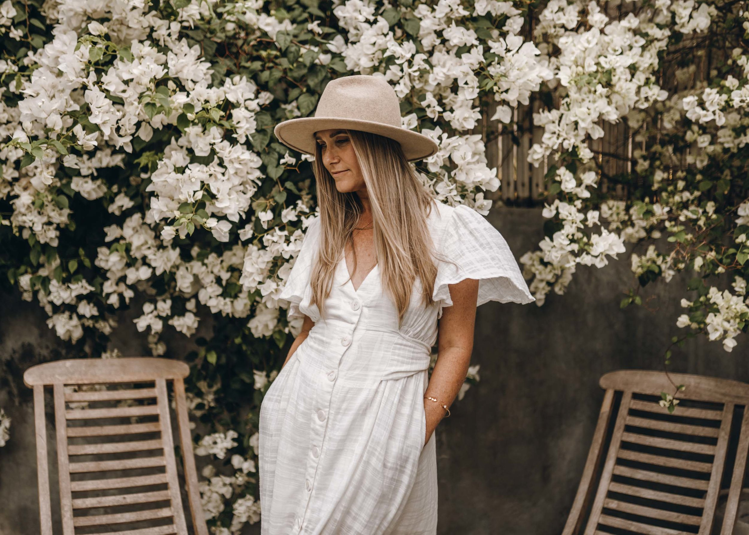 keira-mason-bird-and-kite-garden-white-dress.jpg