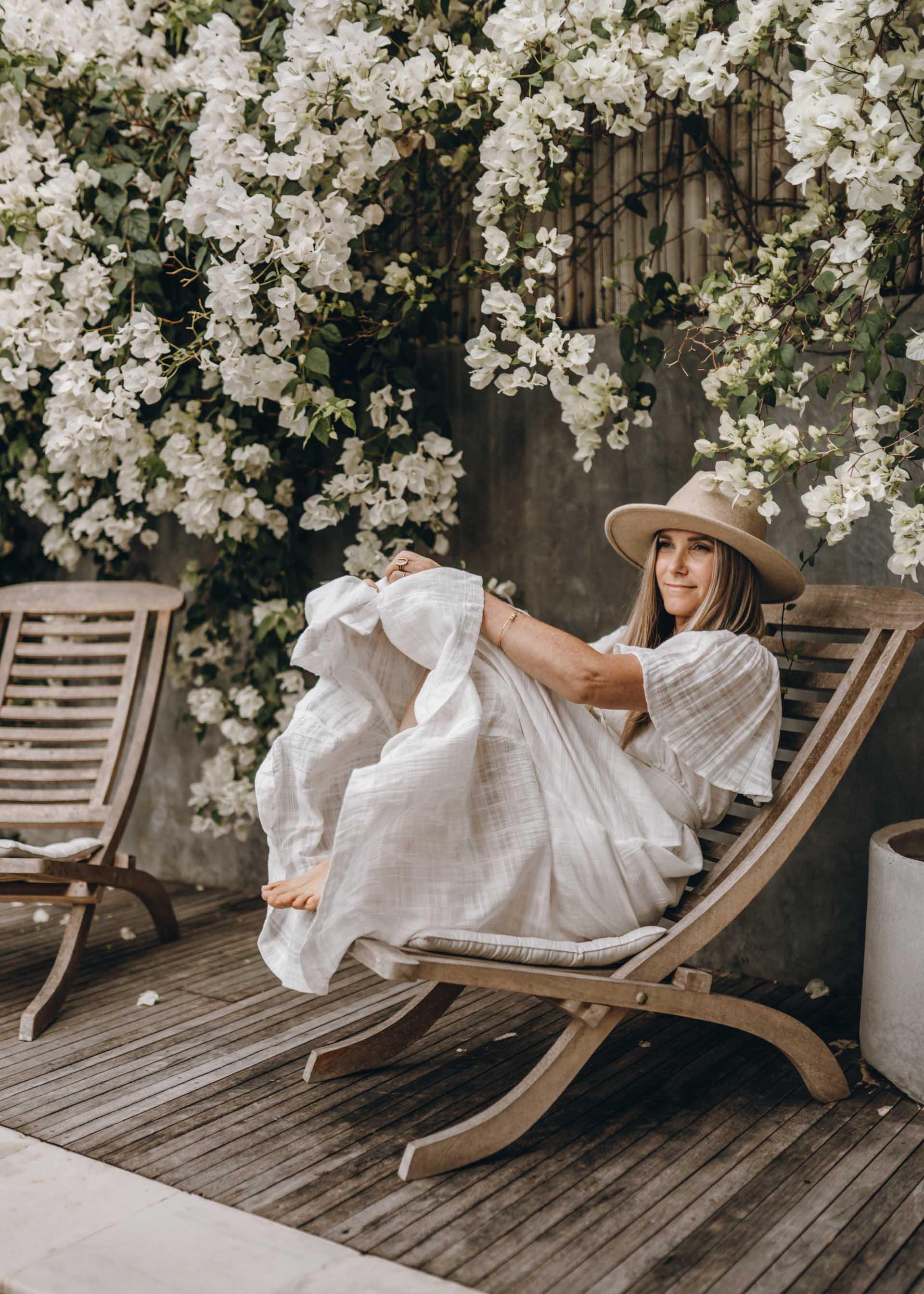 keira-mason-bird-and-kite-white-dress-garden-goals.jpg