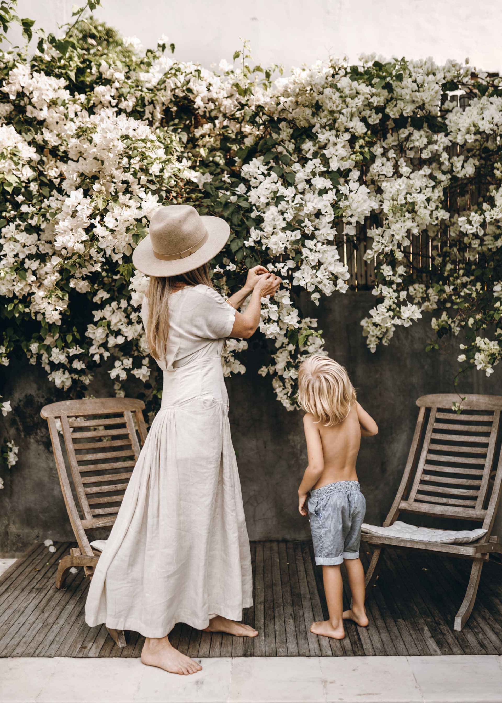 keira-mason-bird-and-kite-mum-and-son-picking-flowers.jpg