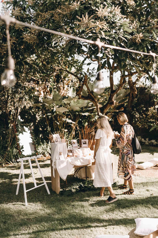 keira-mason-la-luna-rose-boho-garden.jpg