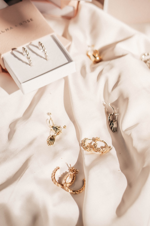 keira-mason-la-luna-rose-jewellery-pieces.jpg