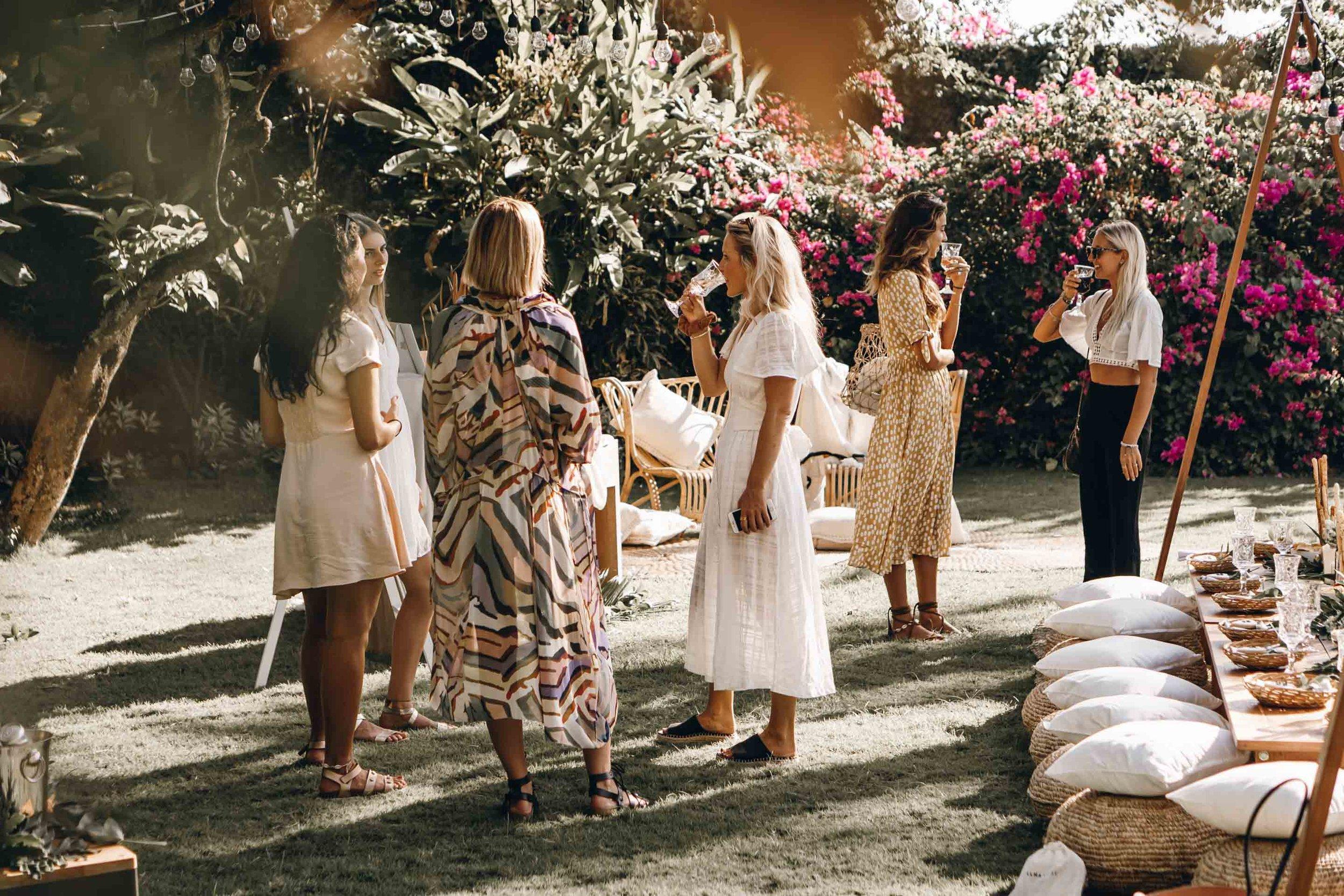 keira-mason-la-luna-rose-boho-garden-party-event.jpg