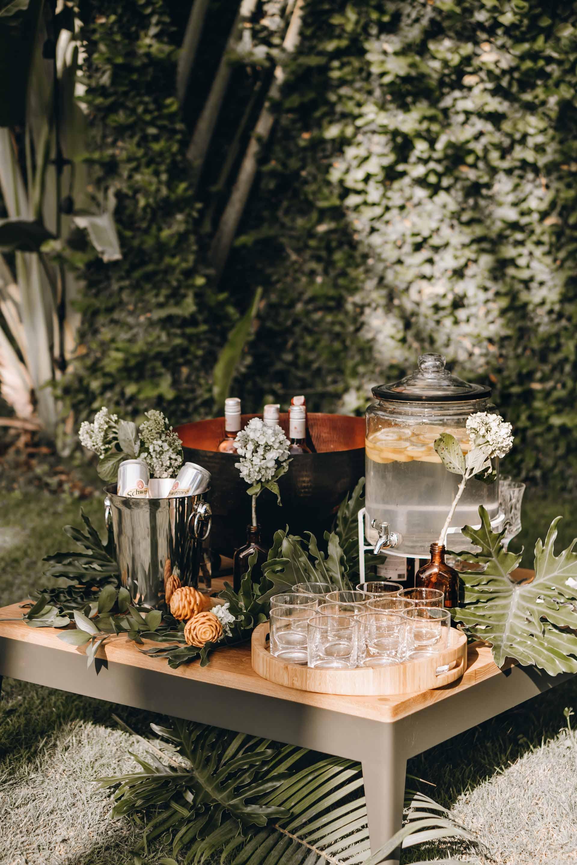 keira-mason-la-luna-rose-boho-drinks-table.jpg
