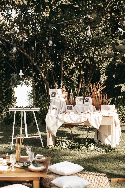 keira-mason-la-luna-rose-boho-wedding-decorations.jpg