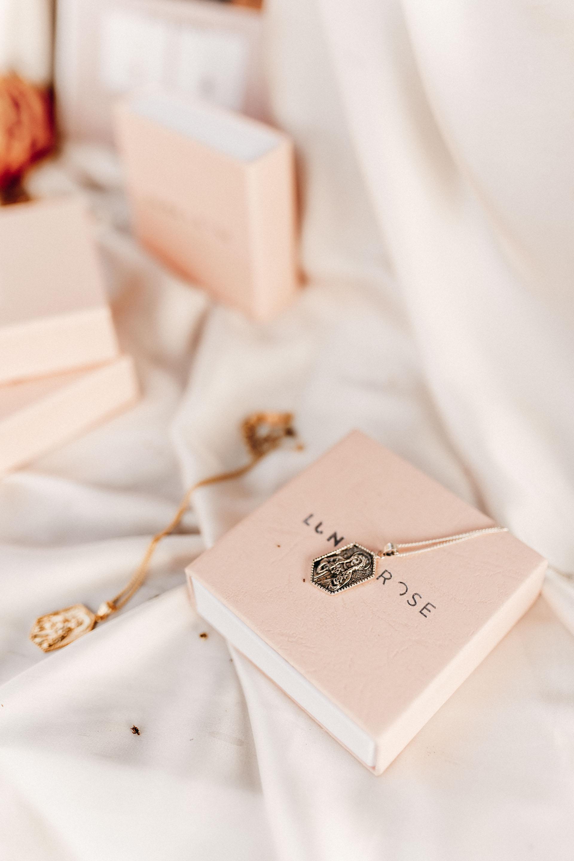 keira-mason-la-luna-rose-jewellery.jpg