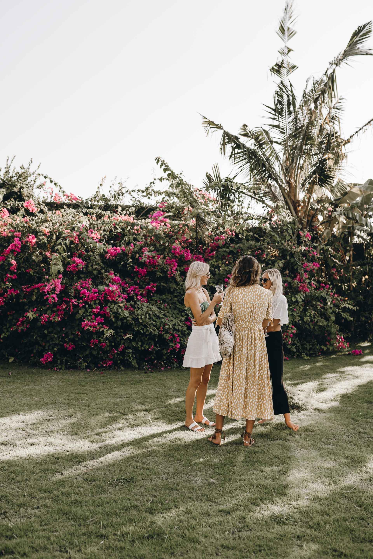 keira-mason-la-luna-rose-boho-garden-party.jpg