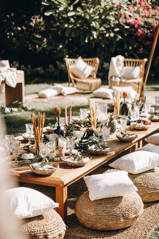 keira-mason-la-luna-rose-boho-bali-wedding-decorations.jpg