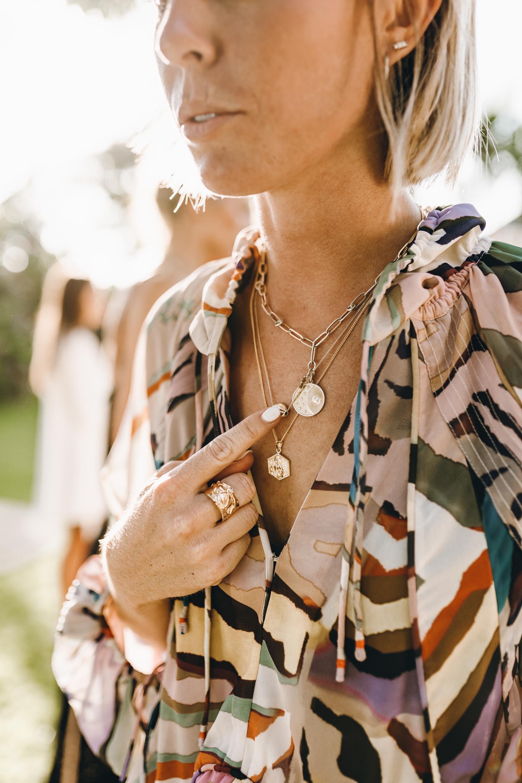keira-mason-la-luna-rose-wearing-jewellery-one-necklace.jpg