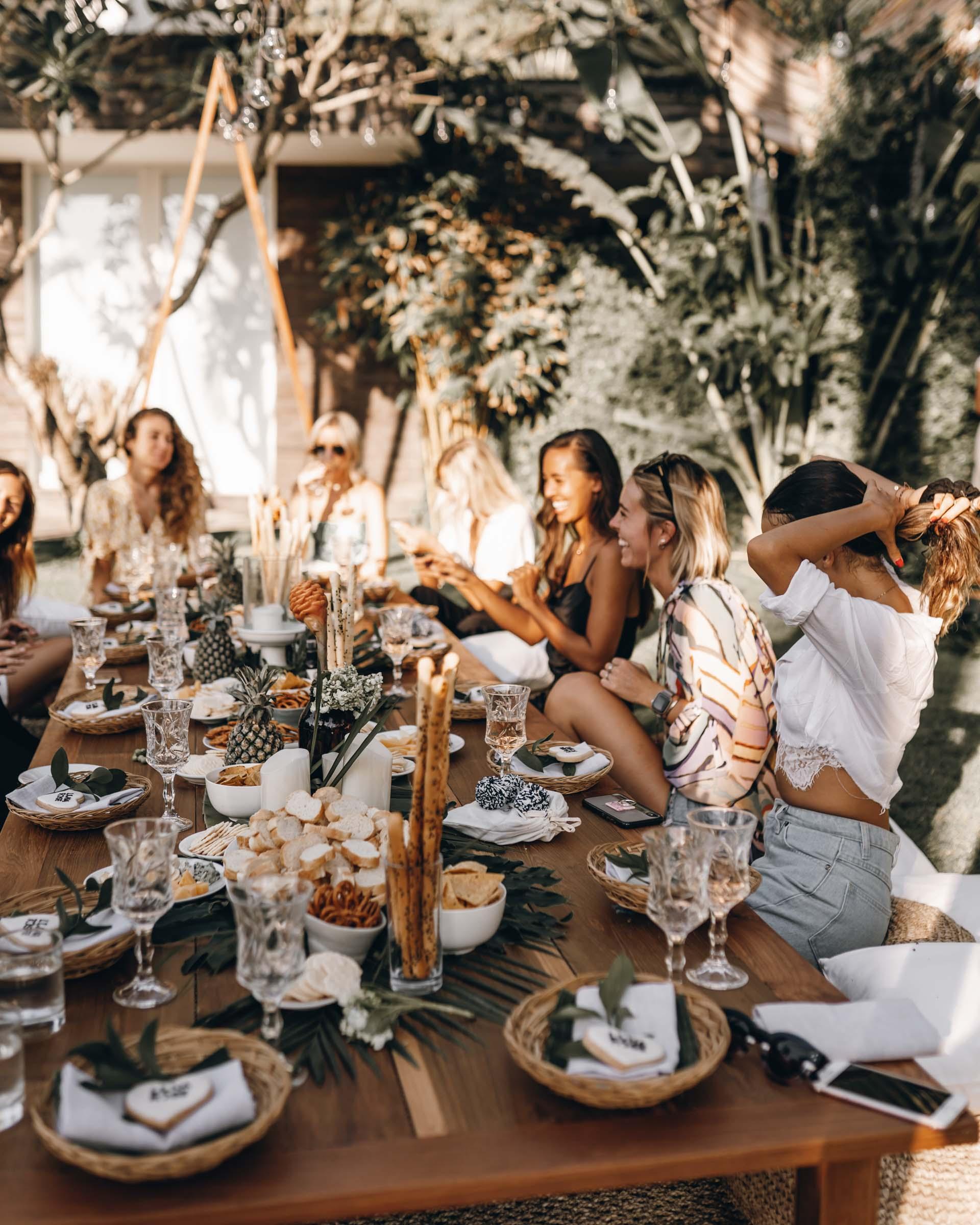 keira-mason-la-luna-rose-boho-grazing-table.jpg