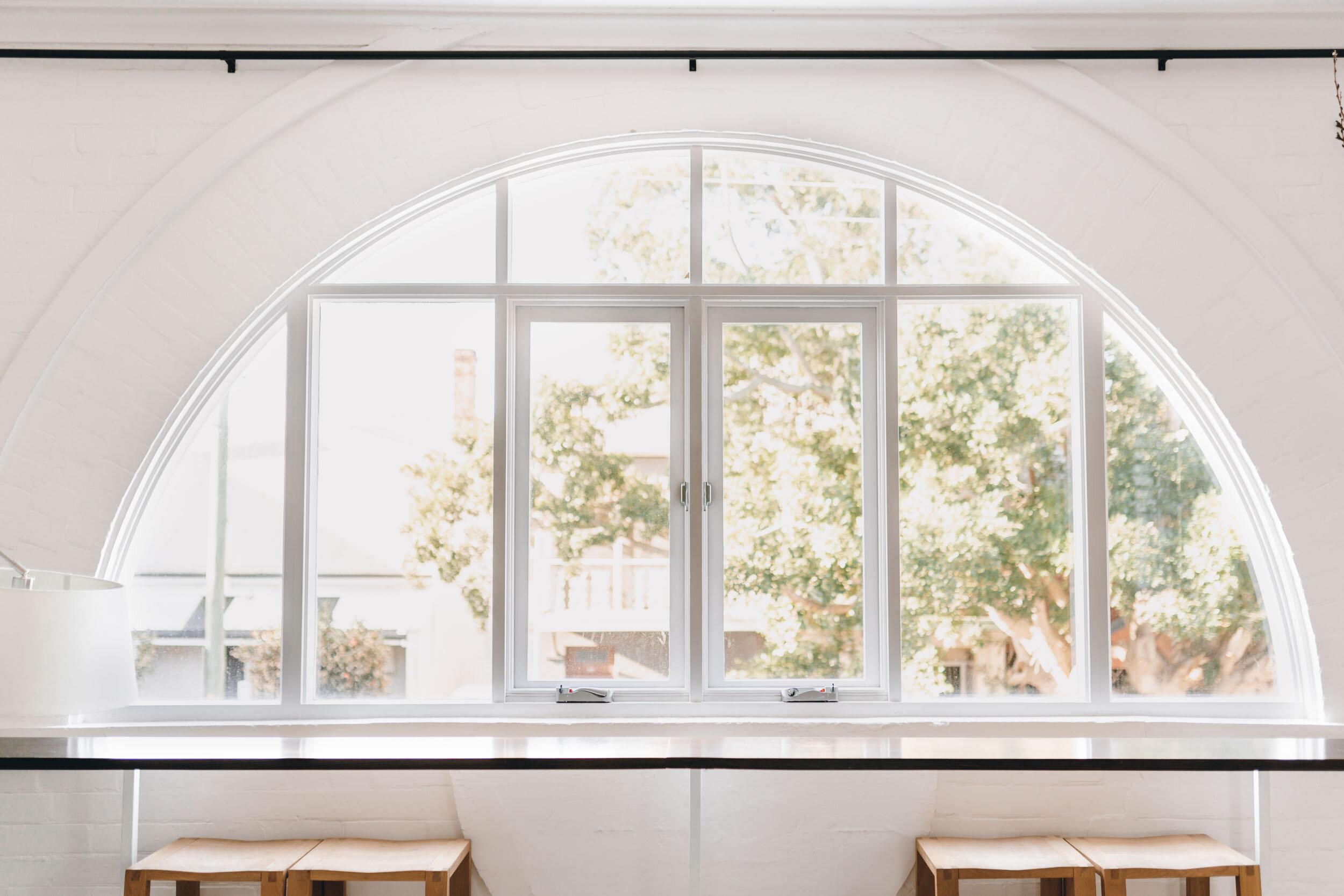 keira-mason-flourish-on-bull-street-arch-window.jpg