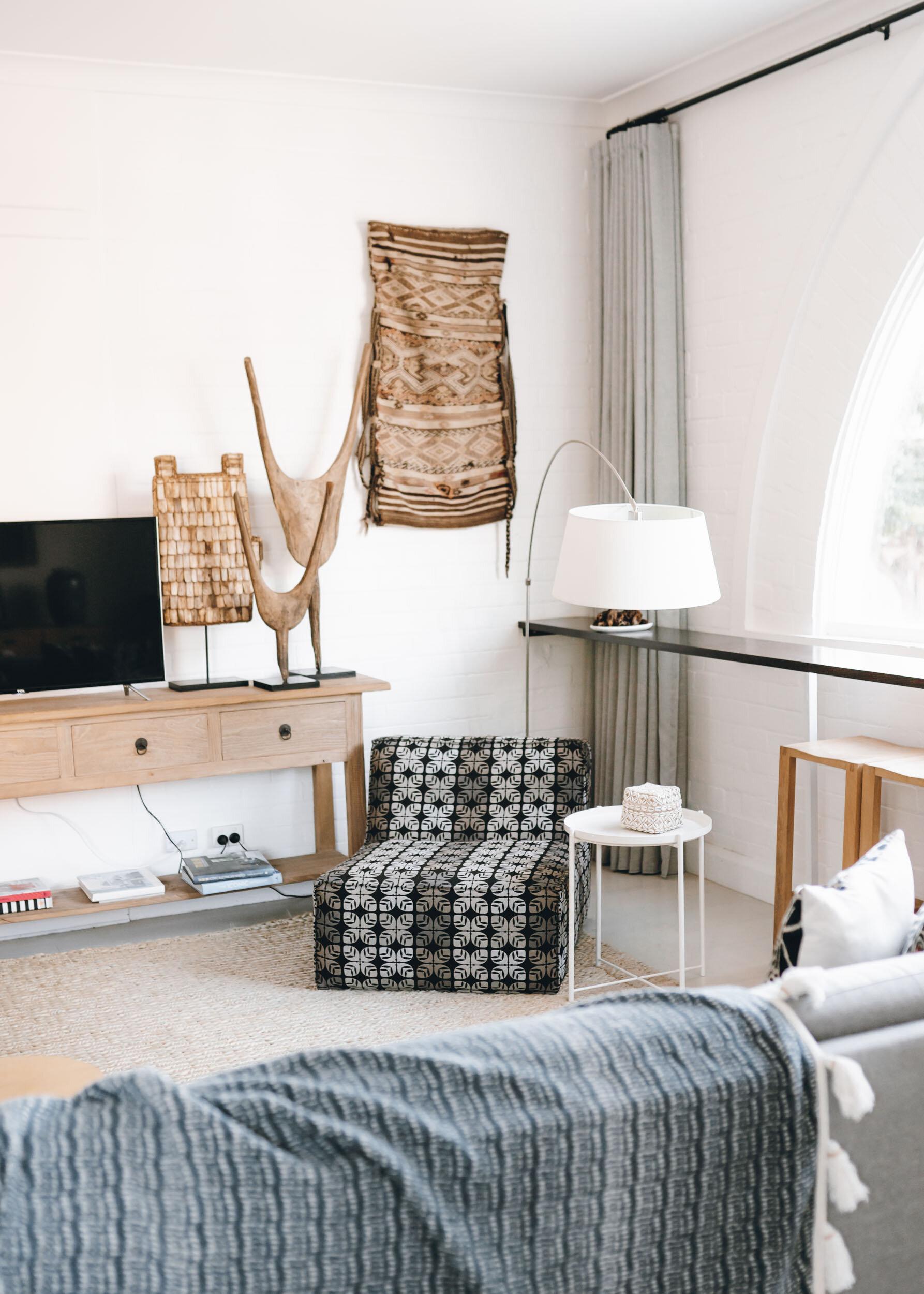 keira-mason-flourish-on-bull-street-interior-design.jpg