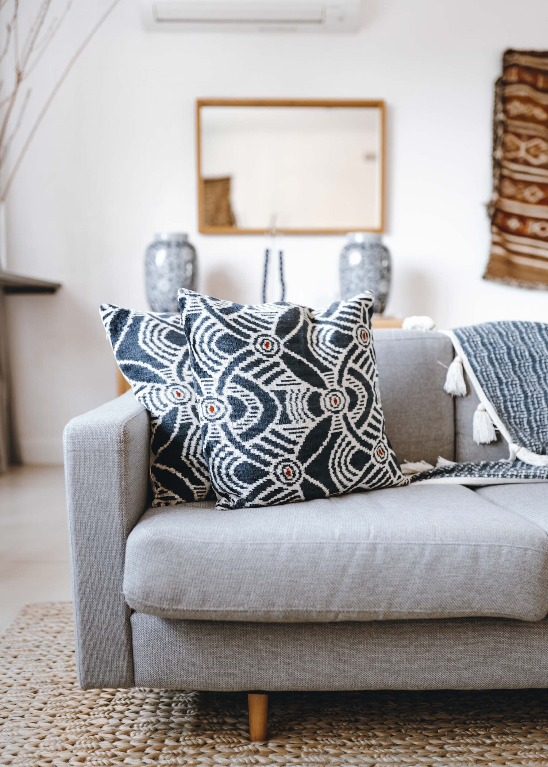 keira-mason-flourish-on-bull-street-lounge-cushions-blue.jpg