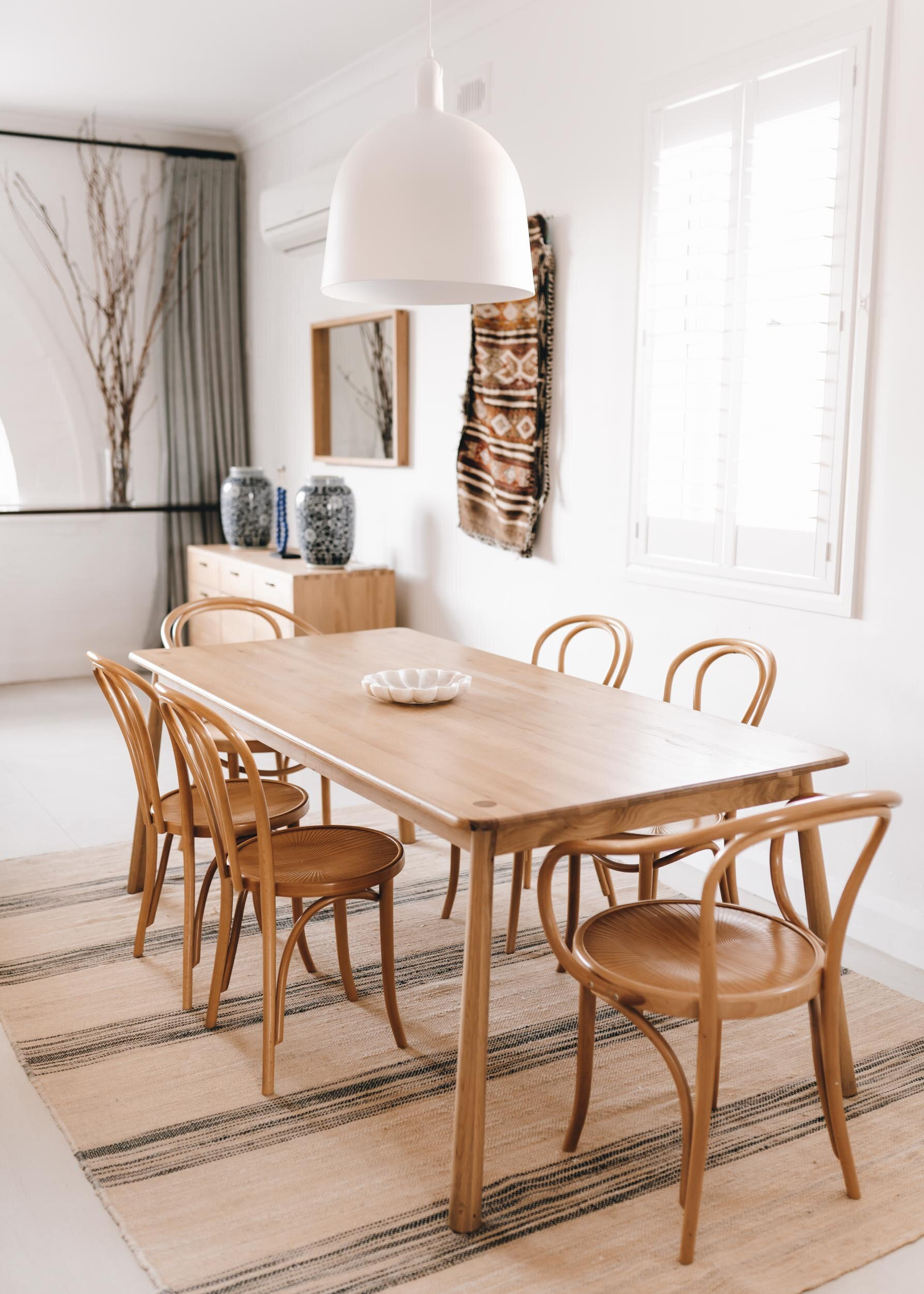 keira-mason-flourish-on-bull-street-dining-table.jpg