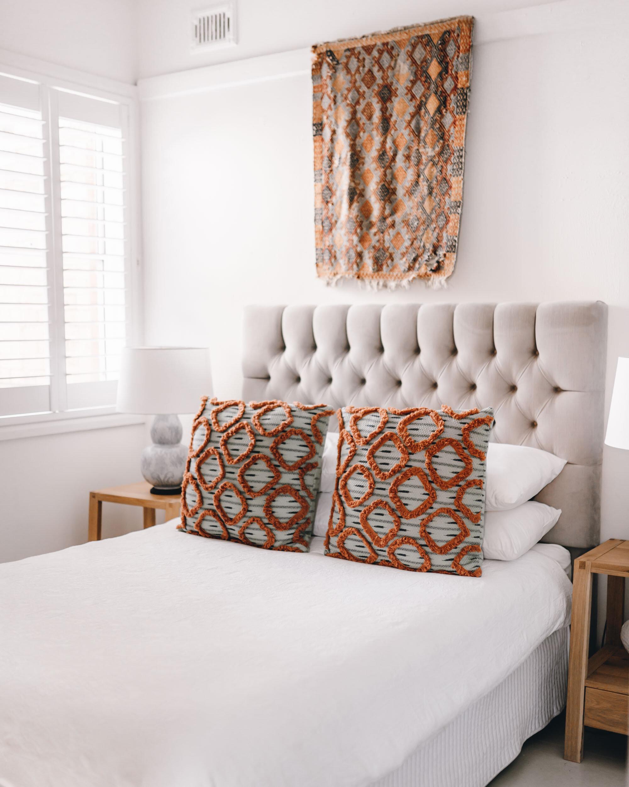 keira-mason-flourish-on-bull-street-master-bedroom.jpg