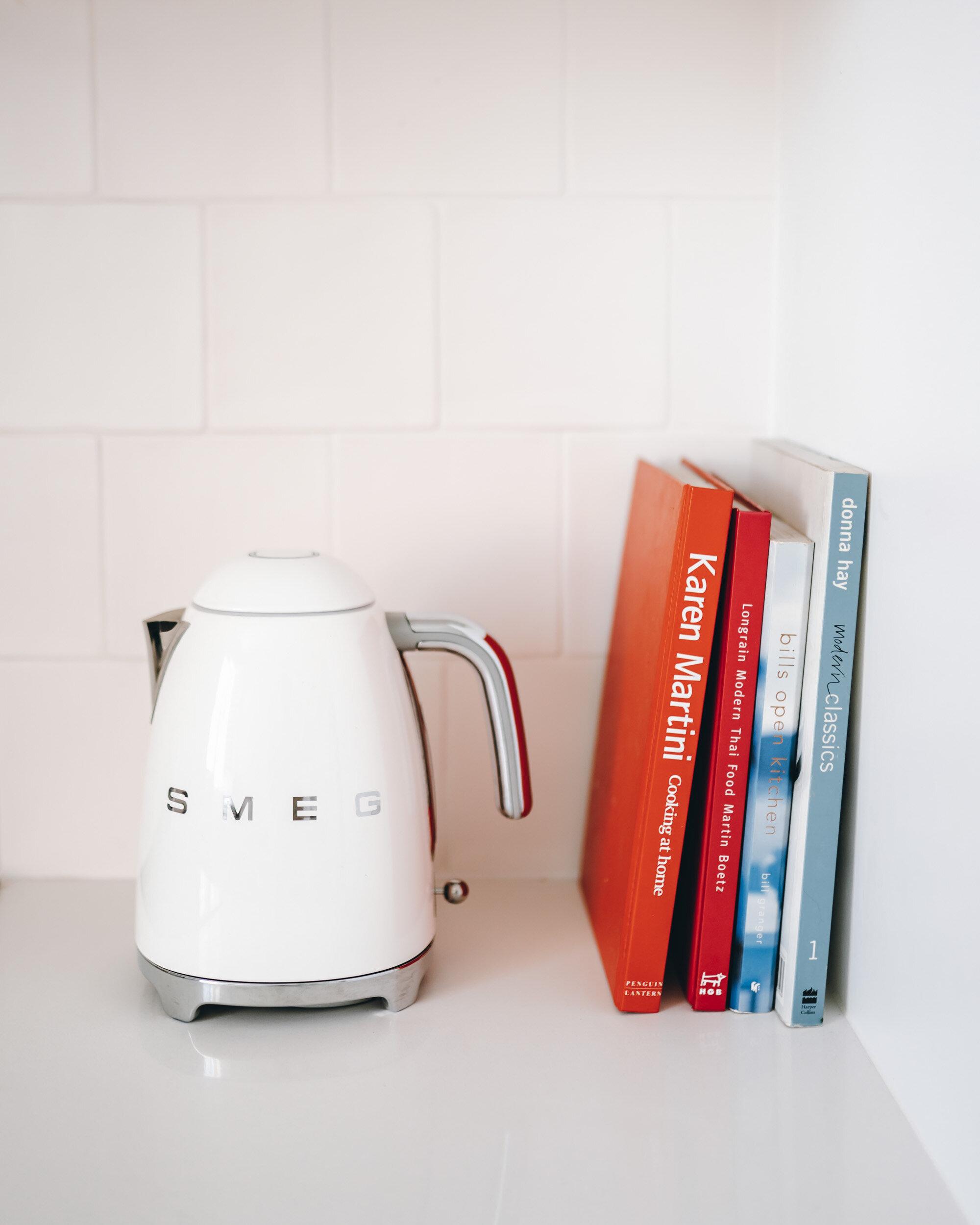 keira-mason-flourish-on-bull-street-smeg-kitchen.jpg