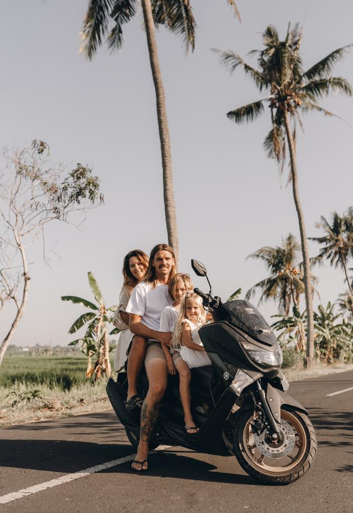 keiramason-snowden-family-scooter.jpg