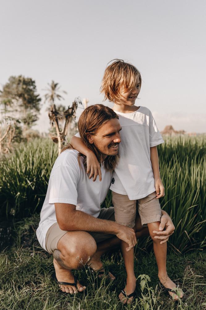 keiramason-snowden-family-father-son.jpg
