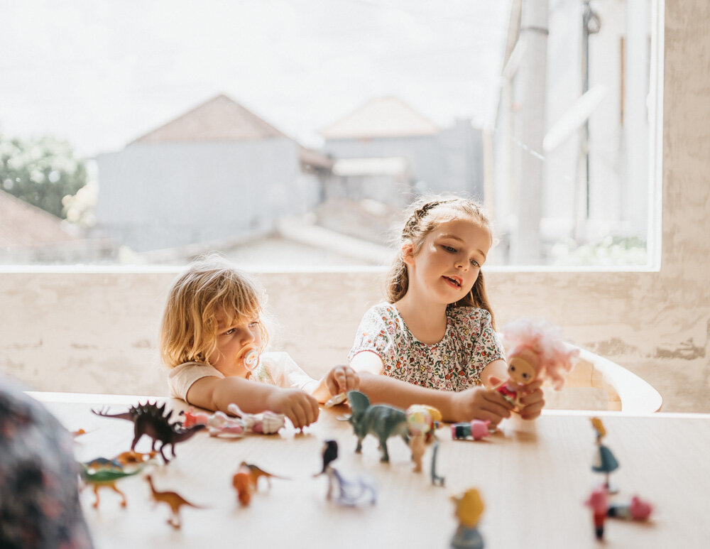 keira-mason-jessica-mcleod-two-girls-playing.jpg