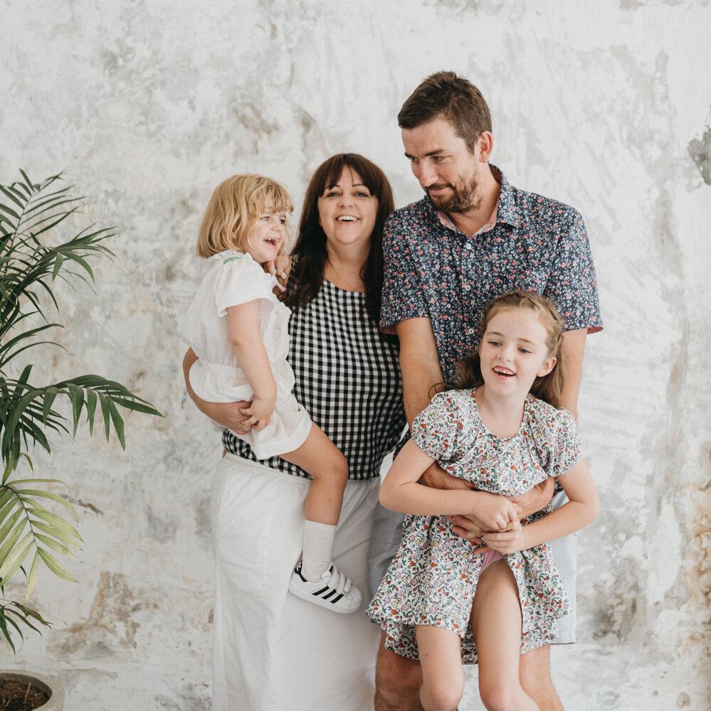 keira-mason-jessica-mcleod-family-shot.jpg