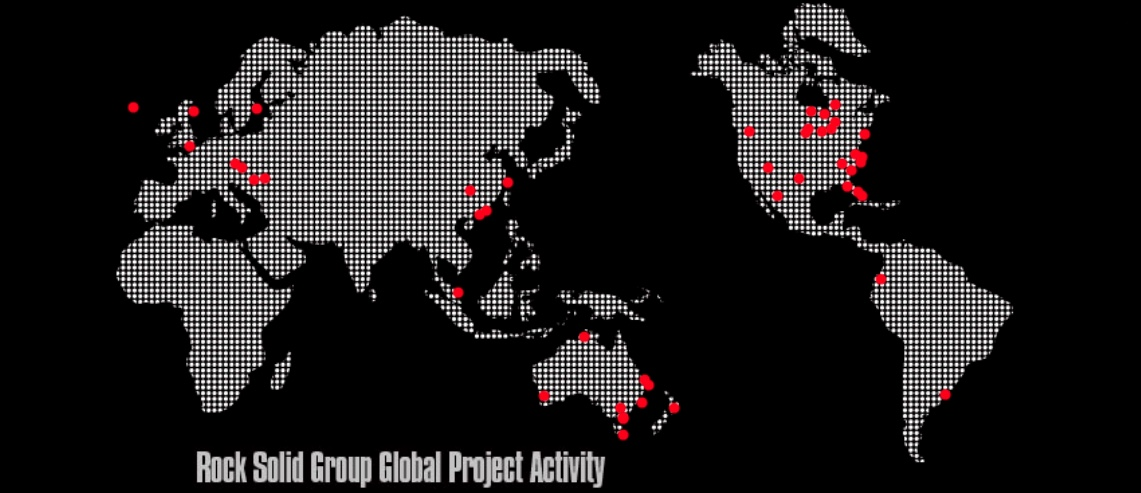RSG +Project location world map.jpeg