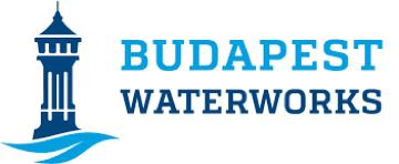 LogoBudapest.png
