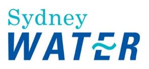 LogoSydneyWater.png