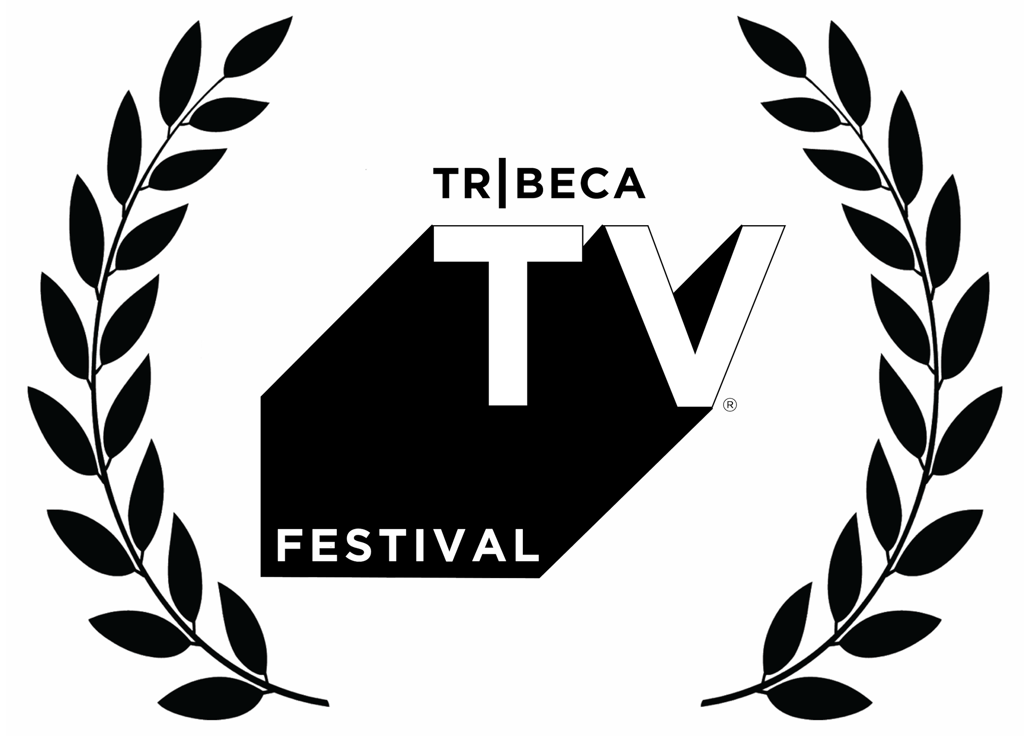OFFICIAL SELECTION 2018 TRIBECA TV FESTIVAL -
