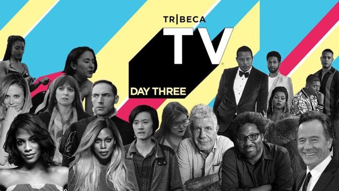 Tribeca Day Three.JPG
