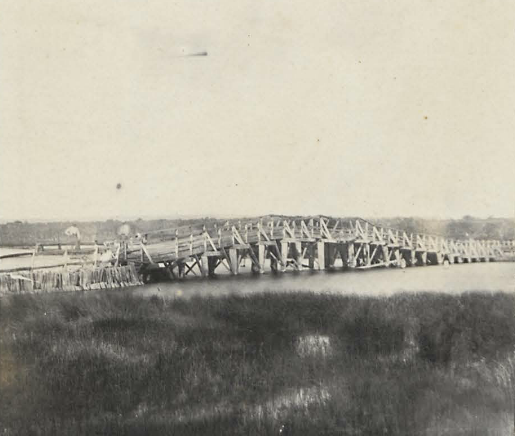 A H Stone_s photo of the original causeway bridge SLWA.png