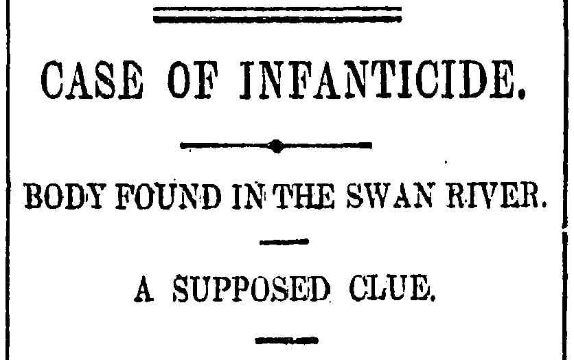 The Daily News, 12 October 1900