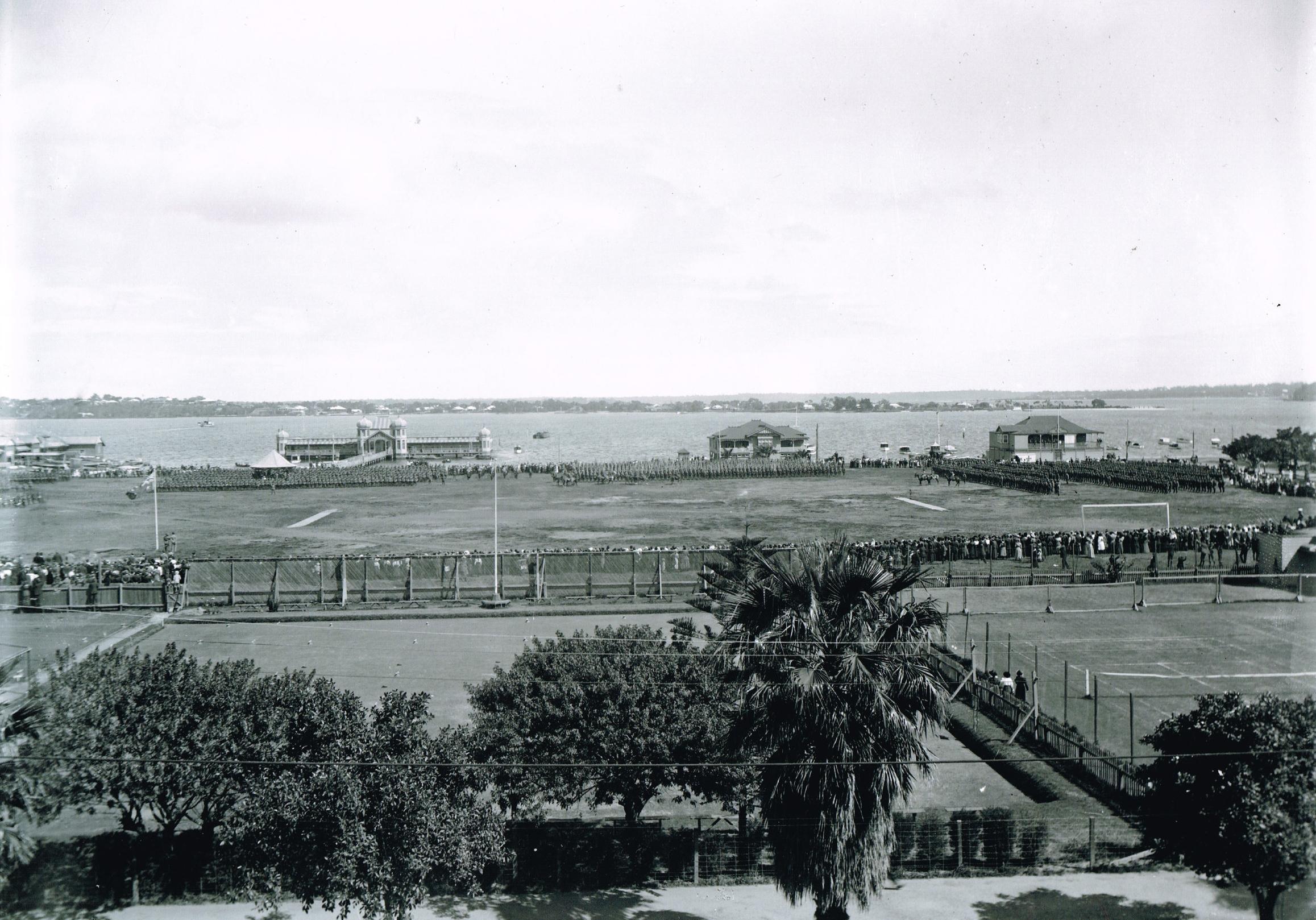 Military Parade Circa 1905-1910.jpg