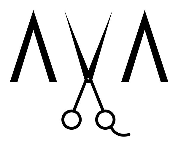 Elevated Barbers Logo.jpg