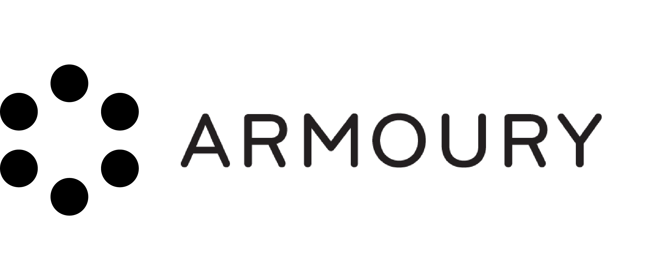 Armoury London // Live Action