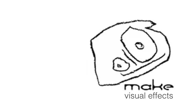 MakeVFX // VFX & Animation